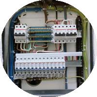 electromontazh