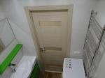 remont-vannoi-tualeta-trenkassy (15)