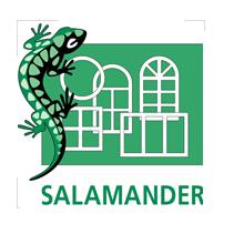 salamander профиль