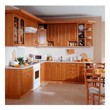 ремонт кухни в чебоксарах