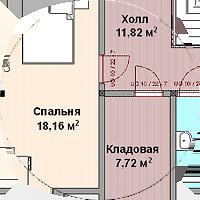 Ремонт и отделка коттеджей
