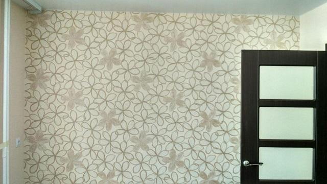 Комплексный ремонт квартиры на Первомайской, 44, Чебоксары